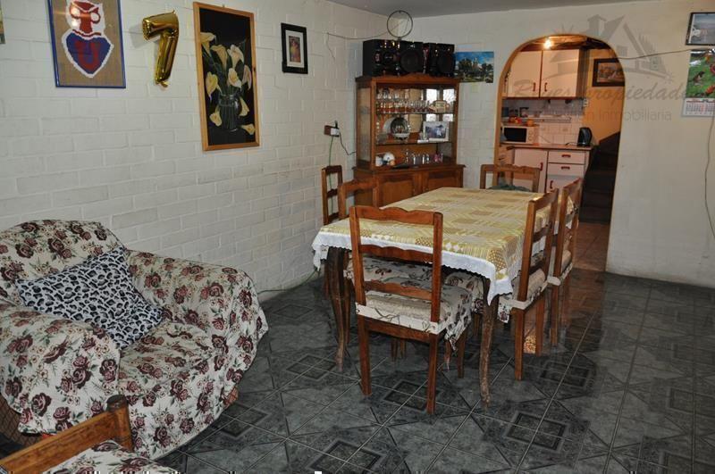 Hermosa Casa 2 pisos, Villa Santa Carolina, Maipú