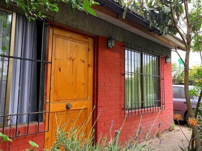 Hermosa propiedad de 3 dormitorios, Cerrillos