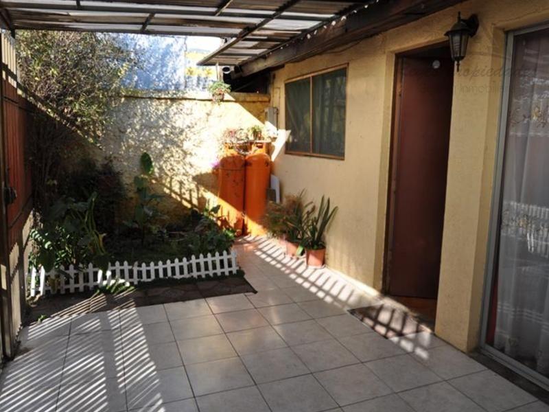 Hermosa casa Con Piscina 3D 1B, Cerrillos