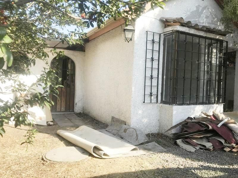 Arriendo hermosa casa Portal Oeste, Cerrillos