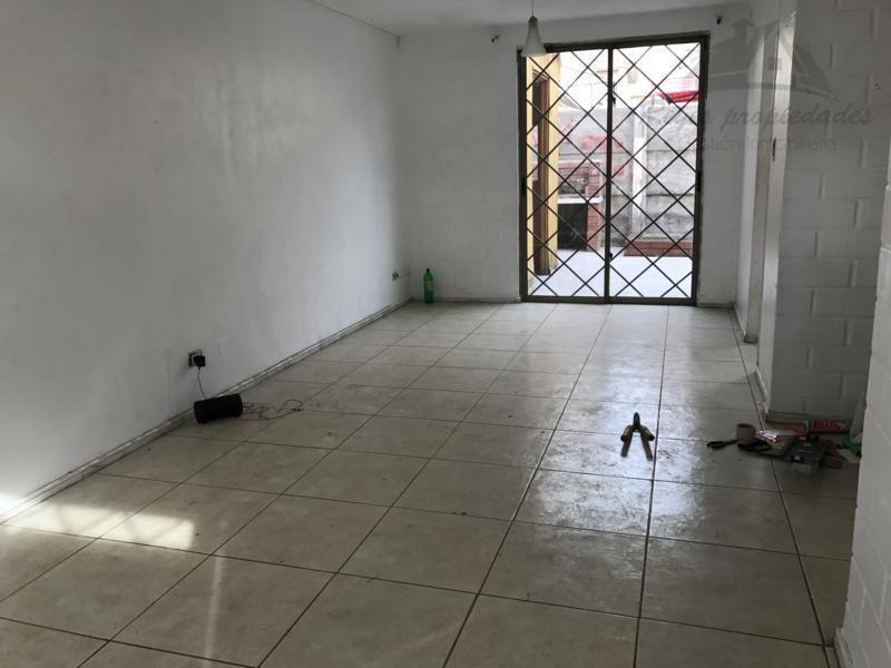 Propiedad en condominio Jardin Oriente II, con 3D+3B en Quilicura