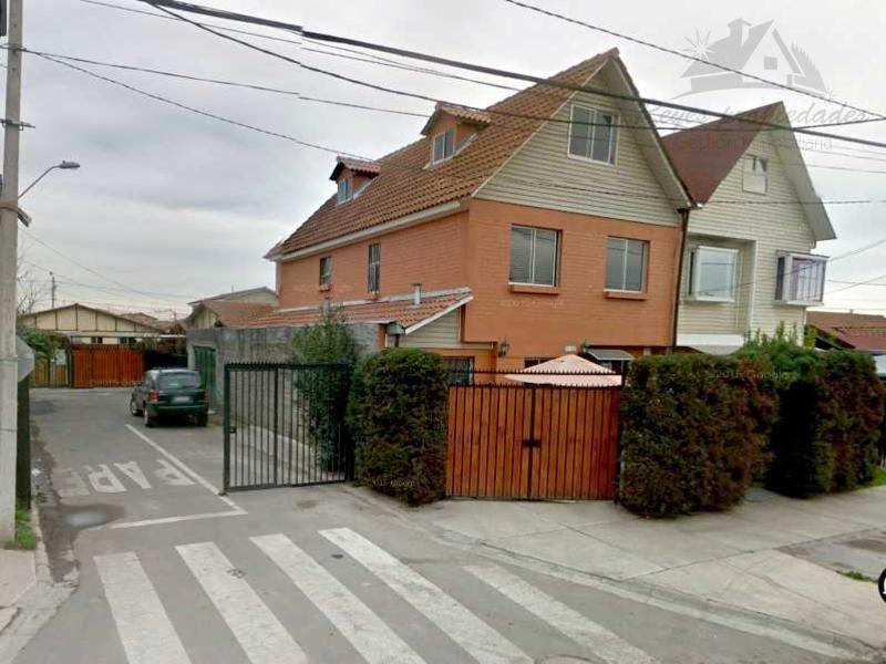 Hermosa casa de 3 pisos, Portal Oeste, Cerrillos