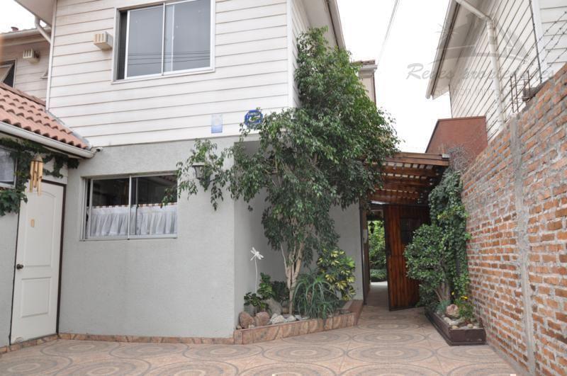 Exclusiva propiedad en Portal Oeste, Cerrillos