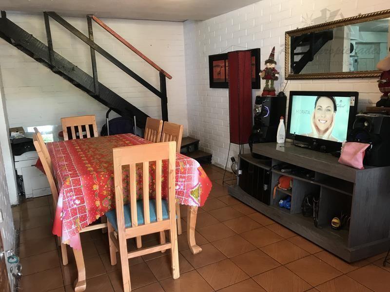 Casa Villa Andes Del Sur, Metro Elisa Correa